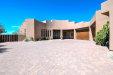 Photo of 8227 E Granite Pass Road, Scottsdale, AZ 85266 (MLS # 5968148)