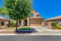 Photo of 11872 W Alvarado Road, Avondale, AZ 85392 (MLS # 5968151)