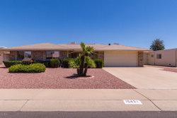 Photo of 15421 N Bowling Green Drive, Sun City, AZ 85351 (MLS # 5968157)