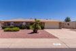 Photo of 15421 N Bowling Green Drive, Sun City, AZ 85351 (MLS # 5968157)