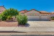 Photo of 12900 N 57th Avenue, Glendale, AZ 85304 (MLS # 5968159)