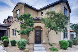 Photo of 21260 N 36th Place, Phoenix, AZ 85050 (MLS # 5968162)