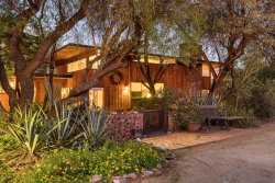 Photo of 8517 N 49th Street, Paradise Valley, AZ 85253 (MLS # 5968164)