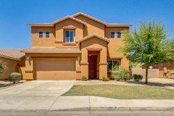 Photo of 4936 W St Anne Avenue W, Laveen, AZ 85339 (MLS # 5968166)