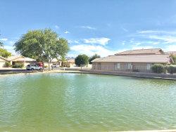 Photo of 10765 W Monte Vista Road, Avondale, AZ 85392 (MLS # 5968171)