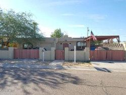 Photo of 1817 E Raymond Street, Phoenix, AZ 85040 (MLS # 5968173)