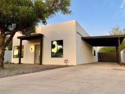 Photo of 3707 N 9th Place, Phoenix, AZ 85014 (MLS # 5968175)