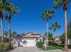 Photo of 13036 N 30th Place, Phoenix, AZ 85032 (MLS # 5968179)