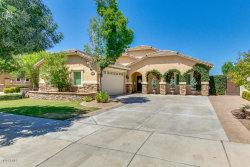 Photo of 21738 E Escalante Road, Queen Creek, AZ 85142 (MLS # 5968182)