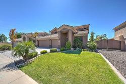 Photo of 3118 S Greenwood Circle, Mesa, AZ 85212 (MLS # 5968184)