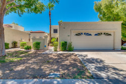 Photo of 7704 S Taylor Drive, Tempe, AZ 85284 (MLS # 5968186)