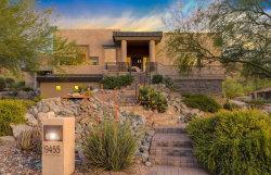 Photo of 9455 E Jasmine Circle, Mesa, AZ 85207 (MLS # 5968193)