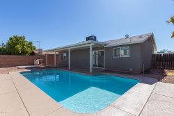 Photo of 701 N 1st Street, Avondale, AZ 85323 (MLS # 5968199)
