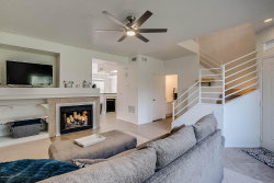Photo of 2875 W Highland Street, Unit 1199, Chandler, AZ 85224 (MLS # 5968207)