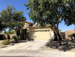 Photo of 7224 W Andrew Lane, Peoria, AZ 85383 (MLS # 5968209)