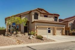 Photo of 8010 E Sienna Street, Mesa, AZ 85207 (MLS # 5968210)