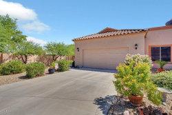 Photo of 18650 N 91st Avenue, Unit 3601, Peoria, AZ 85382 (MLS # 5968212)