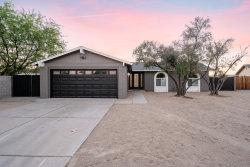 Photo of 9612 N 73rd Drive, Peoria, AZ 85345 (MLS # 5968221)