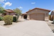 Photo of 5409 S 53rd Avenue, Laveen, AZ 85339 (MLS # 5968230)