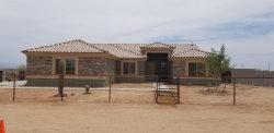 Photo of 000 N Bell Road, Unit E, Queen Creek, AZ 85142 (MLS # 5968241)