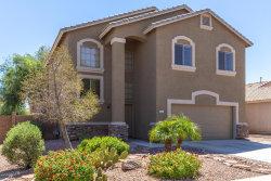 Photo of 12613 W Columbus Avenue, Avondale, AZ 85392 (MLS # 5968249)