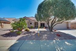 Photo of 23109 N Drifter Way, Sun City West, AZ 85375 (MLS # 5968252)