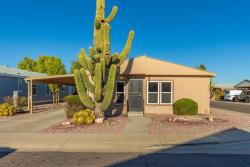 Photo of 11275 N 99th Avenue, Unit 211, Peoria, AZ 85345 (MLS # 5968258)