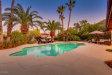 Photo of 9845 N 87th Way, Scottsdale, AZ 85258 (MLS # 5968265)