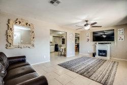 Photo of 6349 W Avalon Drive, Phoenix, AZ 85033 (MLS # 5968270)