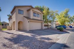 Photo of 921 S Val Vista Drive, Unit 88, Mesa, AZ 85204 (MLS # 5968272)