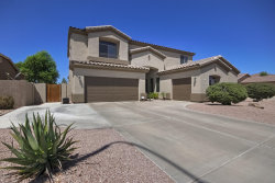 Photo of 6580 S Agate Way, Chandler, AZ 85249 (MLS # 5968285)