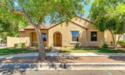 Photo of 1691 S Rockwell Street, Gilbert, AZ 85295 (MLS # 5968292)