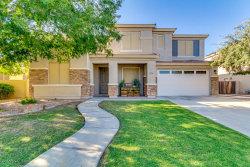Photo of 4470 S Cobblestone Street, Gilbert, AZ 85297 (MLS # 5968296)