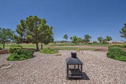 Photo of 3488 N 150th Drive, Goodyear, AZ 85395 (MLS # 5968302)