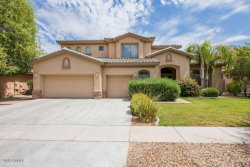 Photo of 4768 E Ironhorse Road, Gilbert, AZ 85297 (MLS # 5968313)