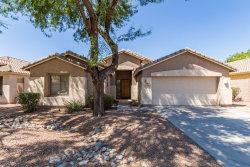 Photo of 2870 E La Costa Drive, Chandler, AZ 85249 (MLS # 5968315)