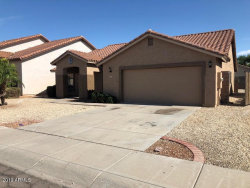 Photo of 10401 W Ashbrook Place, Avondale, AZ 85392 (MLS # 5968317)