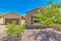 Photo of 6651 W Desert Blossom Way, Florence, AZ 85132 (MLS # 5968395)