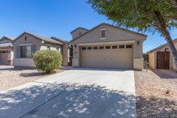 Photo of 41367 W Hayden Drive, Maricopa, AZ 85138 (MLS # 5968403)