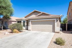 Photo of 45672 W Tulip Lane, Maricopa, AZ 85139 (MLS # 5968407)