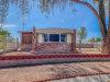 Photo of 1556 N 181st Lane, Goodyear, AZ 85395 (MLS # 5968421)