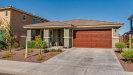 Photo of 26956 N 104th Lane, Peoria, AZ 85383 (MLS # 5968423)