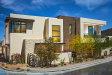 Photo of 5532 E Stella Lane, Paradise Valley, AZ 85253 (MLS # 5968425)
