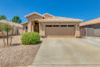 Photo of 2344 S Bernard --, Mesa, AZ 85209 (MLS # 5968445)