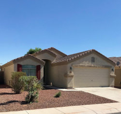 Photo of 12017 W Dos Rios Drive, Sun City, AZ 85373 (MLS # 5968458)