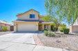 Photo of 1595 E Elaine Drive, Casa Grande, AZ 85122 (MLS # 5968467)