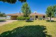 Photo of 7320 N 181st Avenue, Waddell, AZ 85355 (MLS # 5968476)
