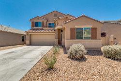 Photo of 40107 W Robbins Drive, Maricopa, AZ 85138 (MLS # 5968478)