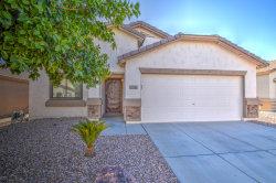 Photo of 1370 S 222nd Lane, Buckeye, AZ 85326 (MLS # 5968481)