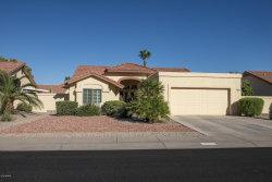 Photo of 13751 W Villa Ridge Drive, Sun City West, AZ 85375 (MLS # 5968498)